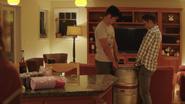 S01E11-Tape-6-Side-A-010-Zach-Monty