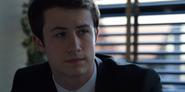S02E13-Bye-048-Clay-Jensen