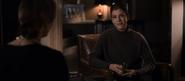 S03E10-The-World-Closing-In-069-Olivia-Baker
