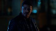 S03E13-Let-the-Dead-Bury-the-Dead-055-Tony-Padilla