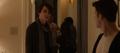 S04E05-House-Party-052-Winston-Clay
