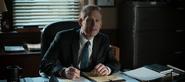 S04E06-Thursday-022-Hansen-Foundyry