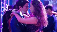 13 Reasons Why Dances Scenes Season 1&2 HD