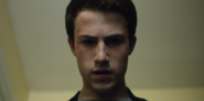 S02E04-The-Second-Polaroid-006-Clay-Jensen