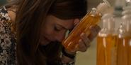 S02E08-The-Little-Girl-056-Olivia-Baker