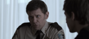 S03E11-There-Are-a-Few-Things-I-Haven't-Told-You-009-Deputy-Bill-Standall