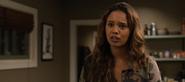 S04E09-Prom-021-Jessica-Davis
