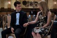 S04E09-Promotional-Image-7