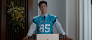 S04E10-Graduation-075-Zach-Dempsey