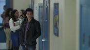 S01E02-Tape-1-Side-B-021-Tony-Padilla