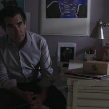 S01E06-Tape-3-Side-B-049-Andrew-Baker.png