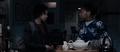S03E04-Angry-Young-and-Man-077-Ani-Amara-Josephine