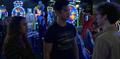 S02E07-The-Third-Polaroid-077-Jessica-Zach-Tyler