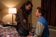 S03E03-Promotional-Image-5