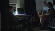 S01E06-Tape-3-Side-B-068-Justin-Jessica