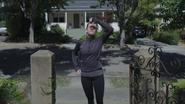 S01E07-Tape-4-Side-A-001-Lainie-Jensen