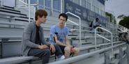 S02E05-The-Chalk-Machine-027-Alex-Clay