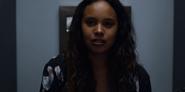 S02E08-The-Little-Girl-022-Jessica-Davis