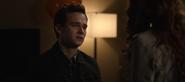 S04E01-Winter-Break-033-Justin-Foley