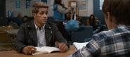 S04E06-Thursday-027-Tony-Padilla