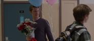 S04E09-Prom-039-Charlie-Alex
