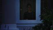 S01E02-Tape-1-Side-B-112-Olivia-Baker