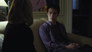 S01E05-Tape-3-Side-A-108-Clay-Jensen