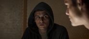 S04E01-Winter-Break-005-Justin-Foley