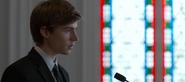 S04E10-Graduation-072-Alex-Standall