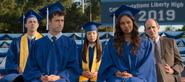 S04E10-Graduation-101-Clay-Jessica