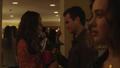 S01E09-Tape-5-Side-A-050-Jessica-Justin-Hannah