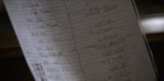 S02E03-The-Drunk-Slut-032-Hot-or-Not-List