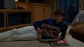S03E05-Nobody's-Clean-059-Winston-Williams