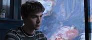 S03E05-Nobody's-Clean-074-Alex-Standall