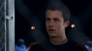 S03E12-And-Then-the-Hurricane-Hit-048-Clay-Jensen