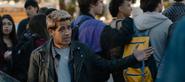 S04E08-Acceptance-Rejection-076-Tony-Padilla
