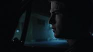 S01E11-Tape-6-Side-A-059-Clay-Jensen