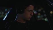 S01E11-Tape-6-Side-A-067-Clay-Jensen