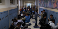 S02E11-Bryce-and-Chloe-064-School-Fight