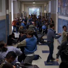 S02E11-Bryce-and-Chloe-064-School-Fight.png