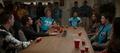 S04E05-House-Party-045-Winston-Luke-Diego-Jessica