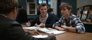 S04E06-Thursday-028-Charlie-Alex