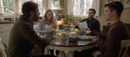 S04E08-Acceptance-Rejection-020-Matt-Lainie-Justin-Clay