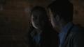 S01E03-Tape-2-Side-A-045-Hannah-Clay