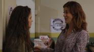 S01E08-Tape-4-Side-B-022-Hannah-Olivia