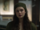 S02E03-The-Drunk-Slut-064-Hallucination-Hannah.png