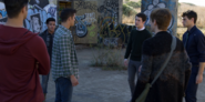 S02E12-The-Box-of-Polaroids-062-Zach-Tony-Monty-Clay-Alex-Justin
