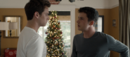 S04E01-Winter-Break-041-Justin-Clay