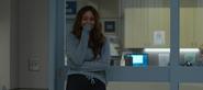 S04E10-Graduation-056-Jessica-Davis