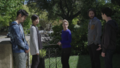 S01E07-Tape-4-Side-A-070-Zach-Karen-Lainie-Matt-Clay